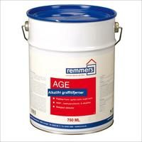 AGE - Graffitifjerner 750 ML